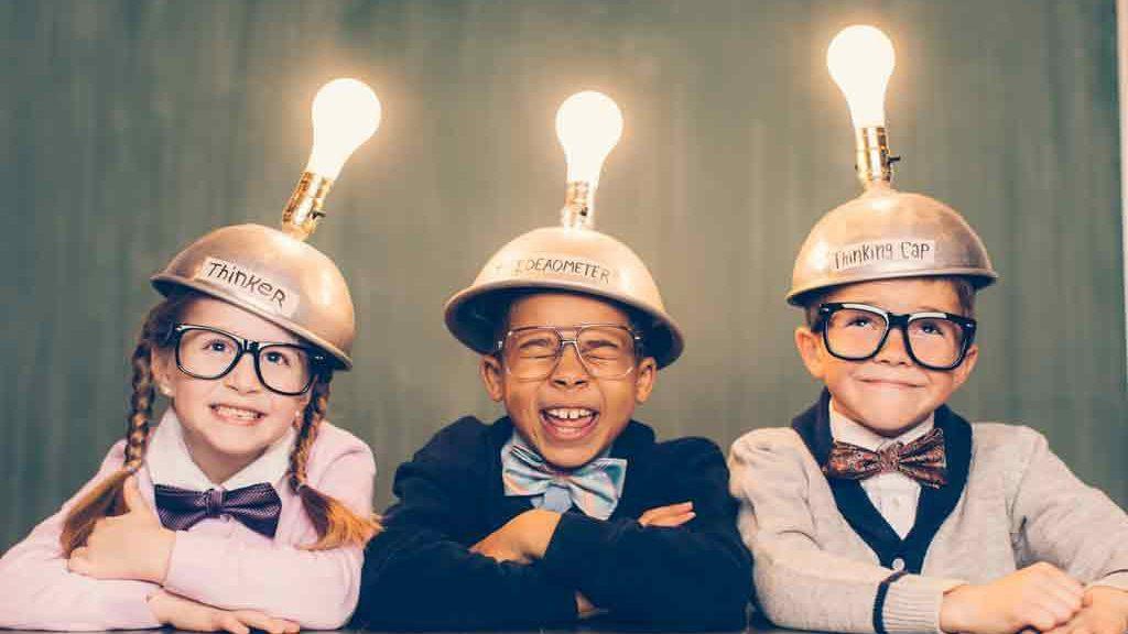 young inventors 1024x800